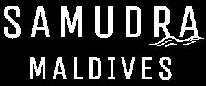 SAMUDRA MALDIVES
