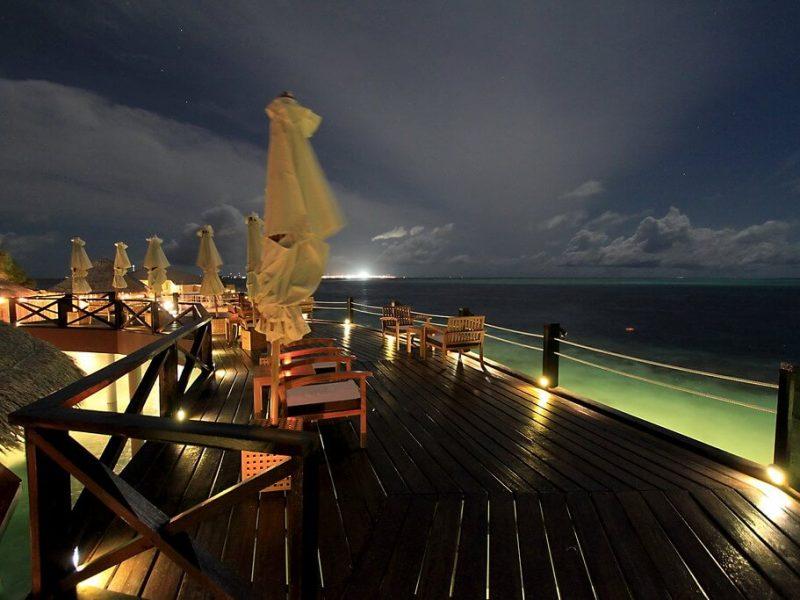 "Adaaran ""Prestige"" Vadoo Maldives Resort Header"