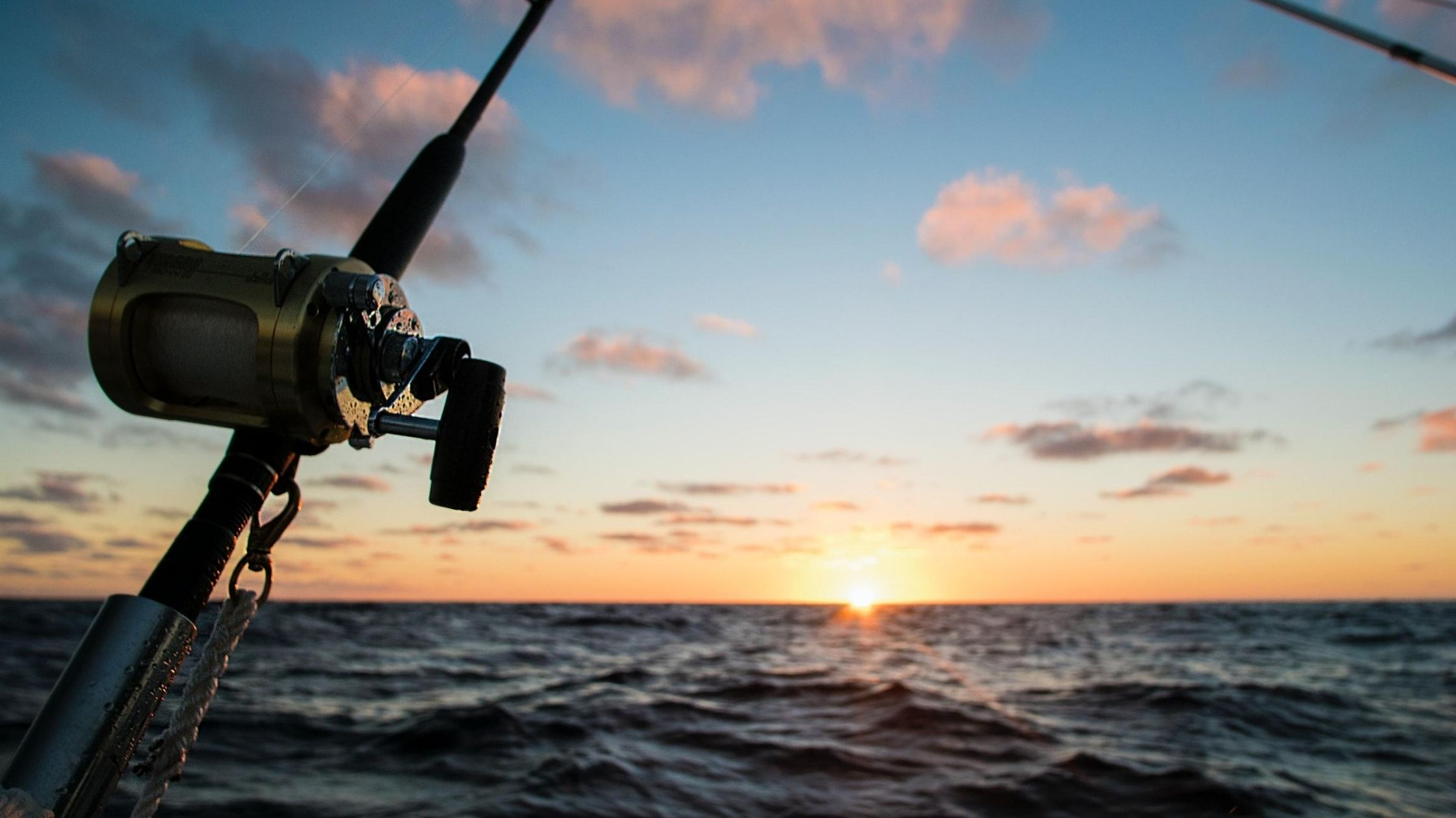 Fishing Tours in Maldives, Sunset Night Fishing Trips with Price