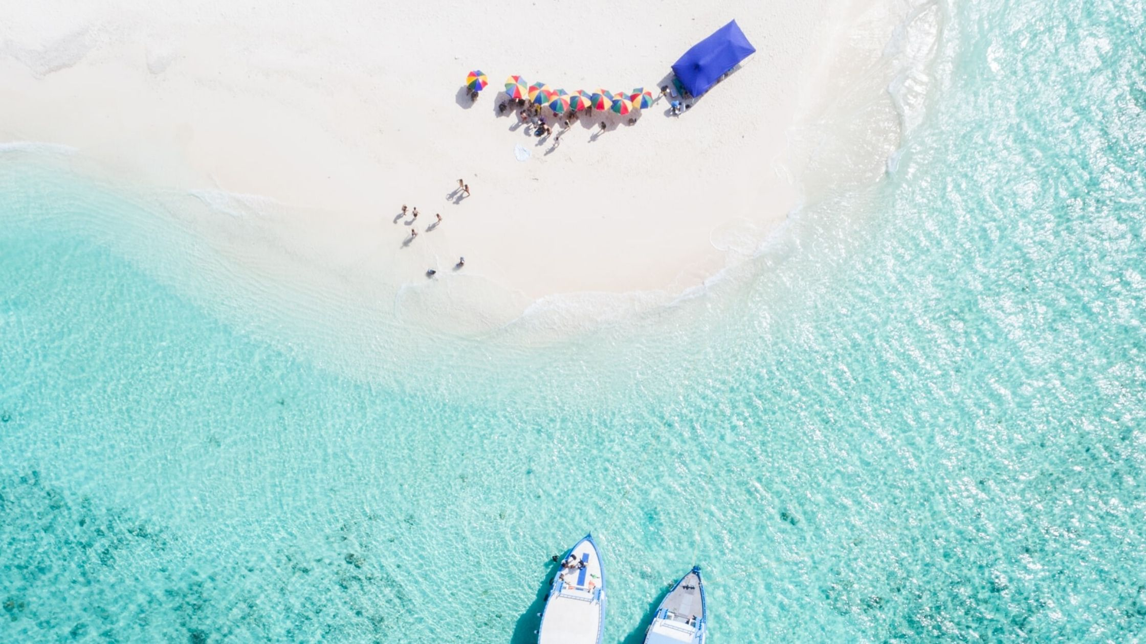 Maldives Half Day Tours