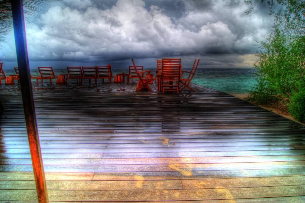 Helengeli Island Beach Resort Maldives Header
