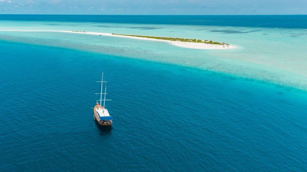 Maldives Fishing Trips