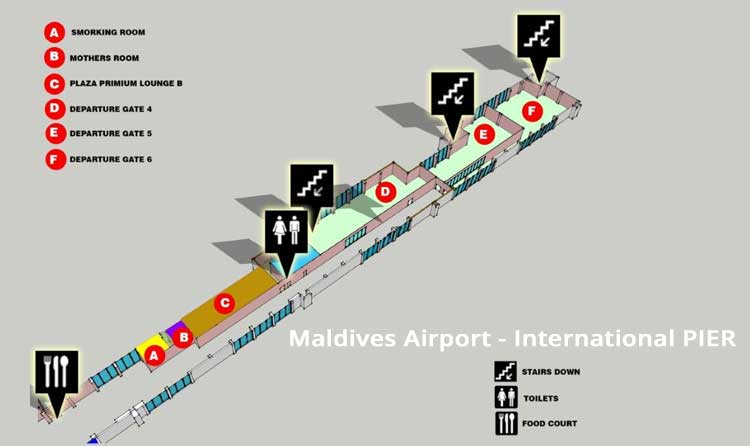 maldives-international-airport-international-pier-terminal-map-distance-from-to-airport-code-name