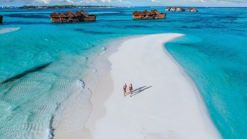 Top Activities & Things to do in Maldives