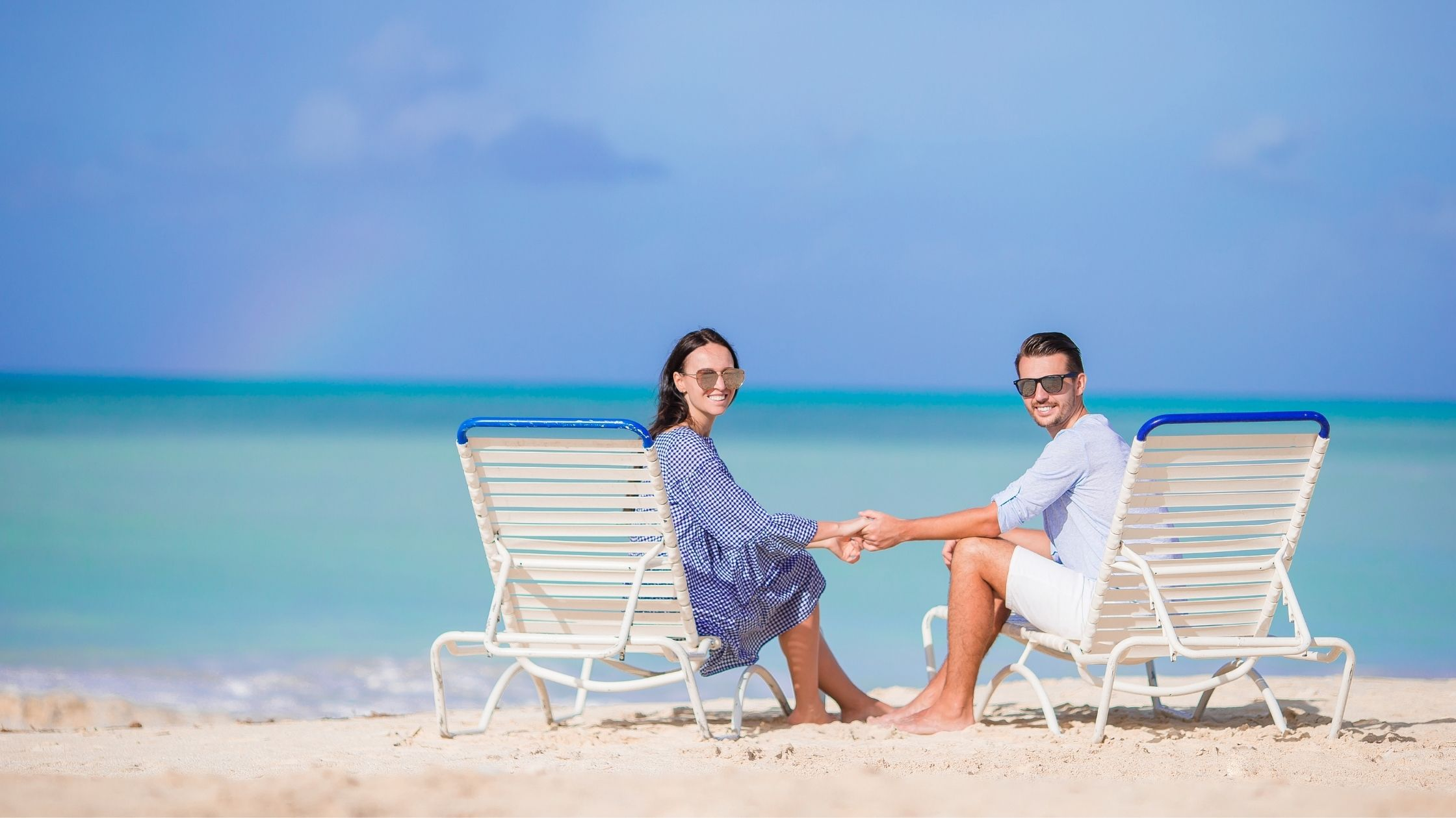 What to do in Maldives for Honeymoon - Activities & Things to do in Maldives for Honeymoon
